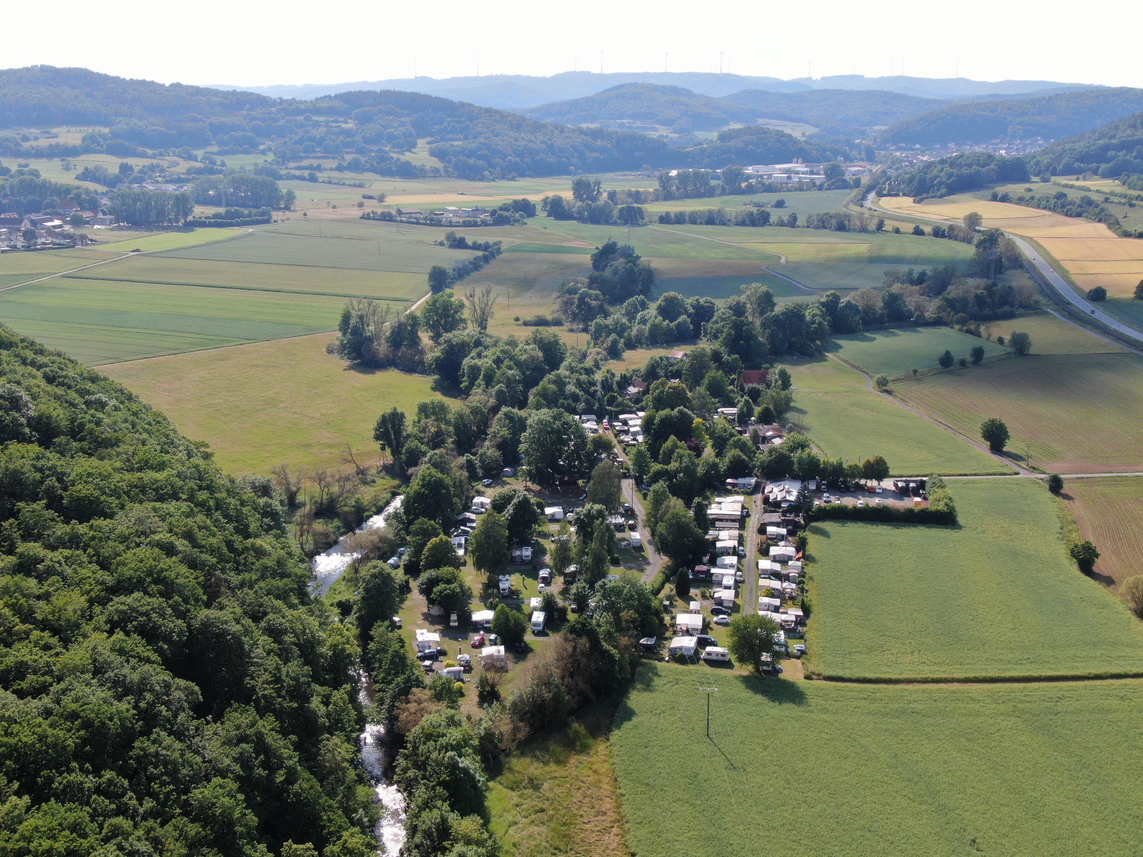 Campingplatz Auenland01