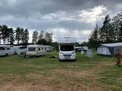 Våmåbadets_camping02