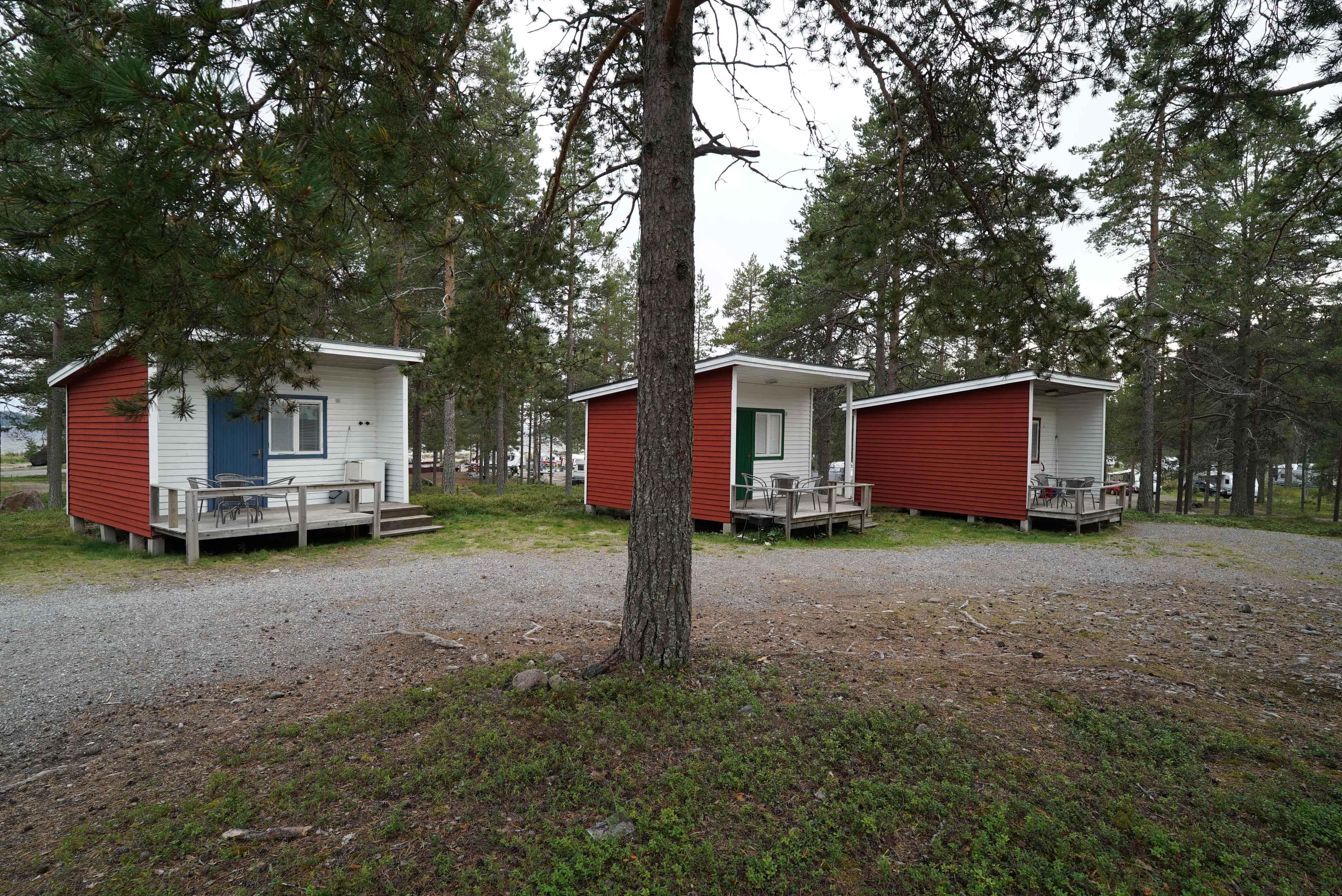 Rörbäcks Camping06