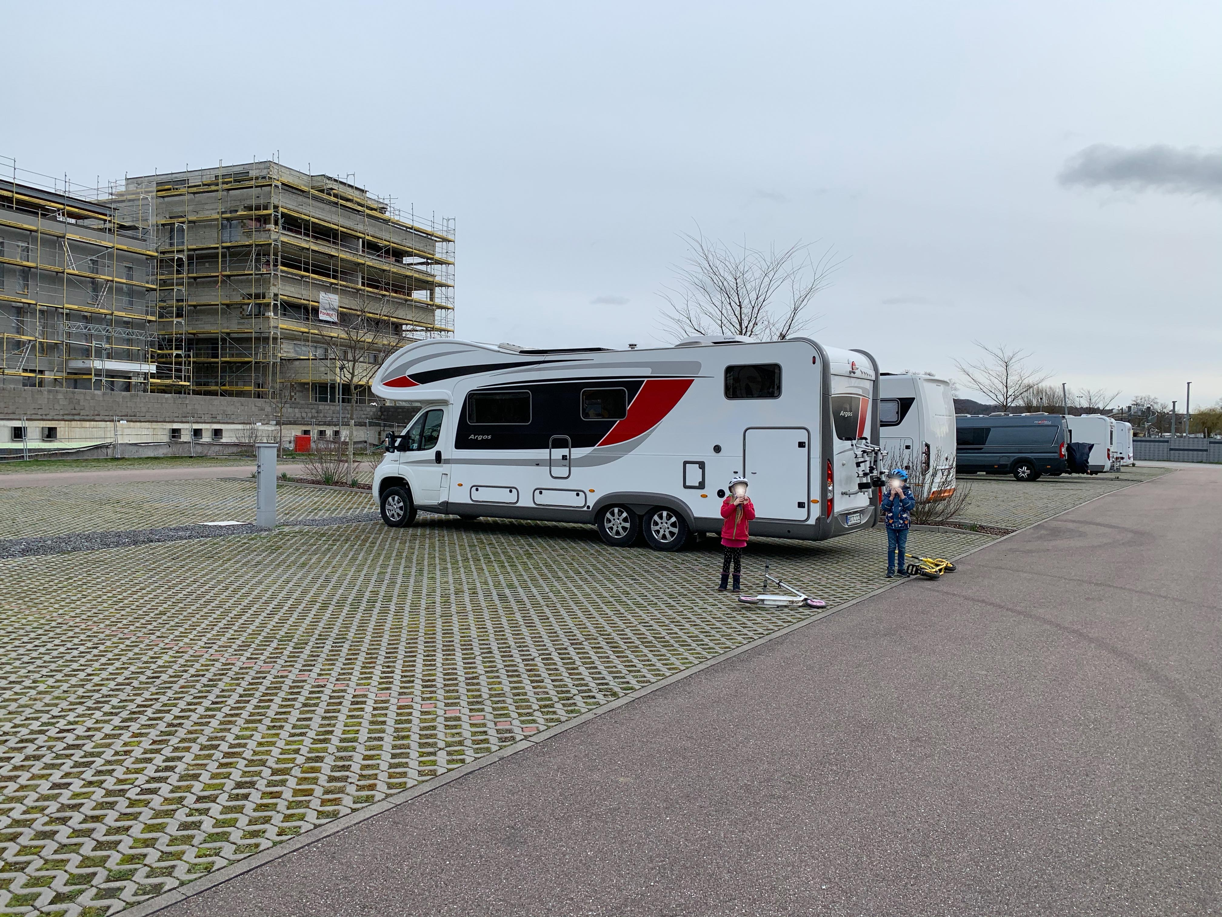 Wohnmobilpark Sinsheim01