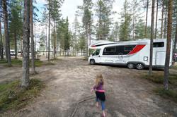 Camping Hossan Lumo03
