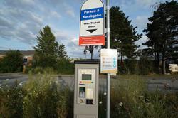 Stellplatz_Travemünder_Landstraße05