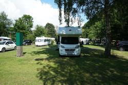 Campingplatz Auenland02