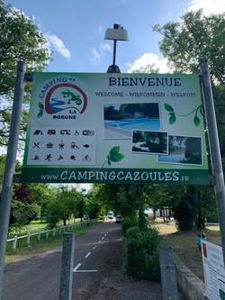 Camping la Borgne08