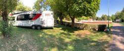 Camping de la Doller01
