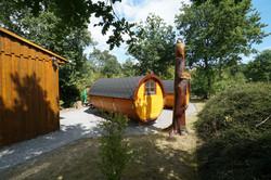 Campingplatz Auf dem Simpel04