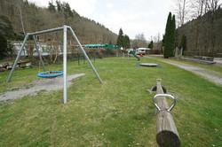 Campingplatz Carpe Diem05