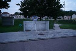 Pont a Mousson04