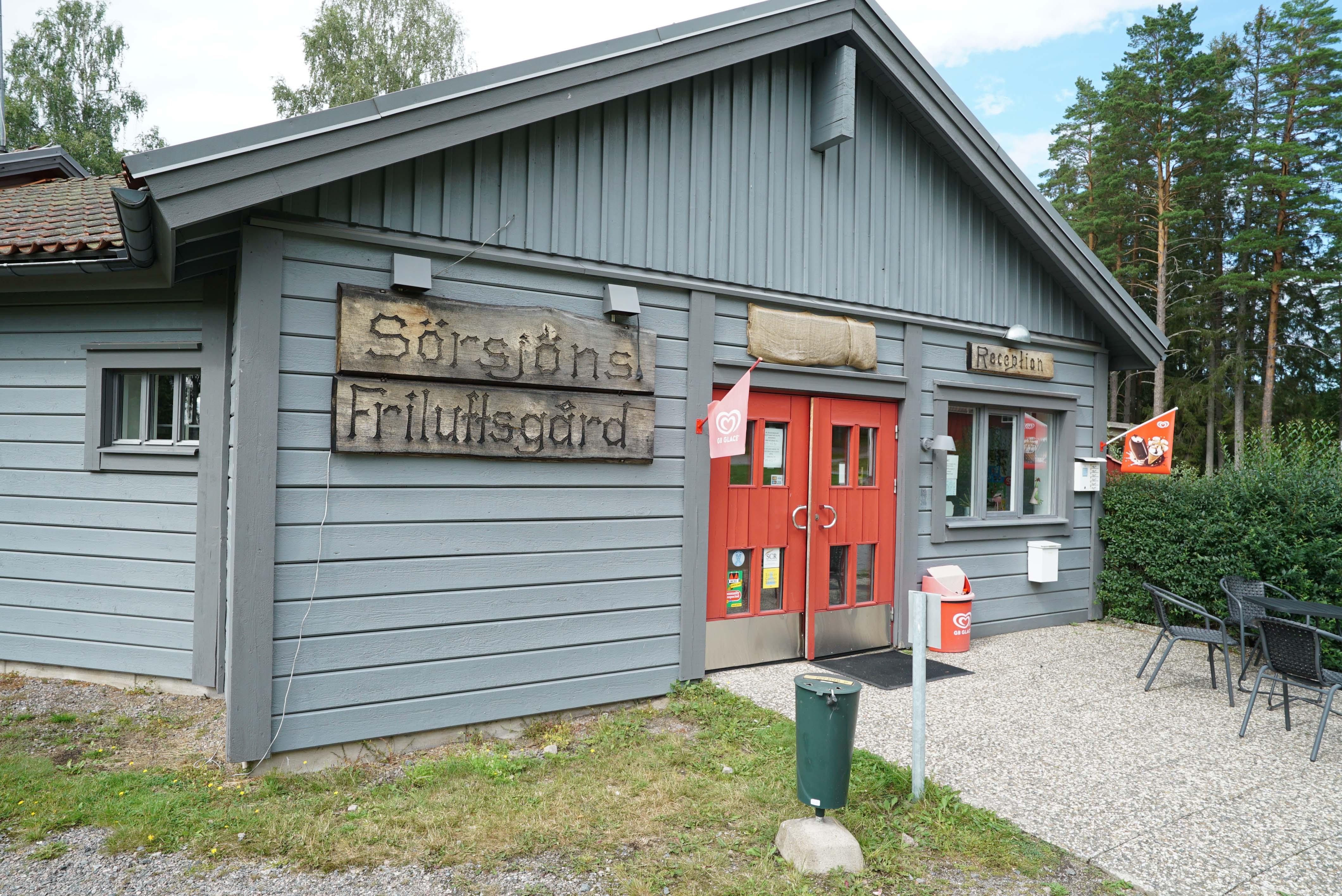 Sörsjöns Camping02