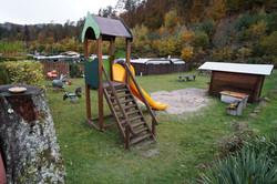 Campingplatz Moosbachtal05