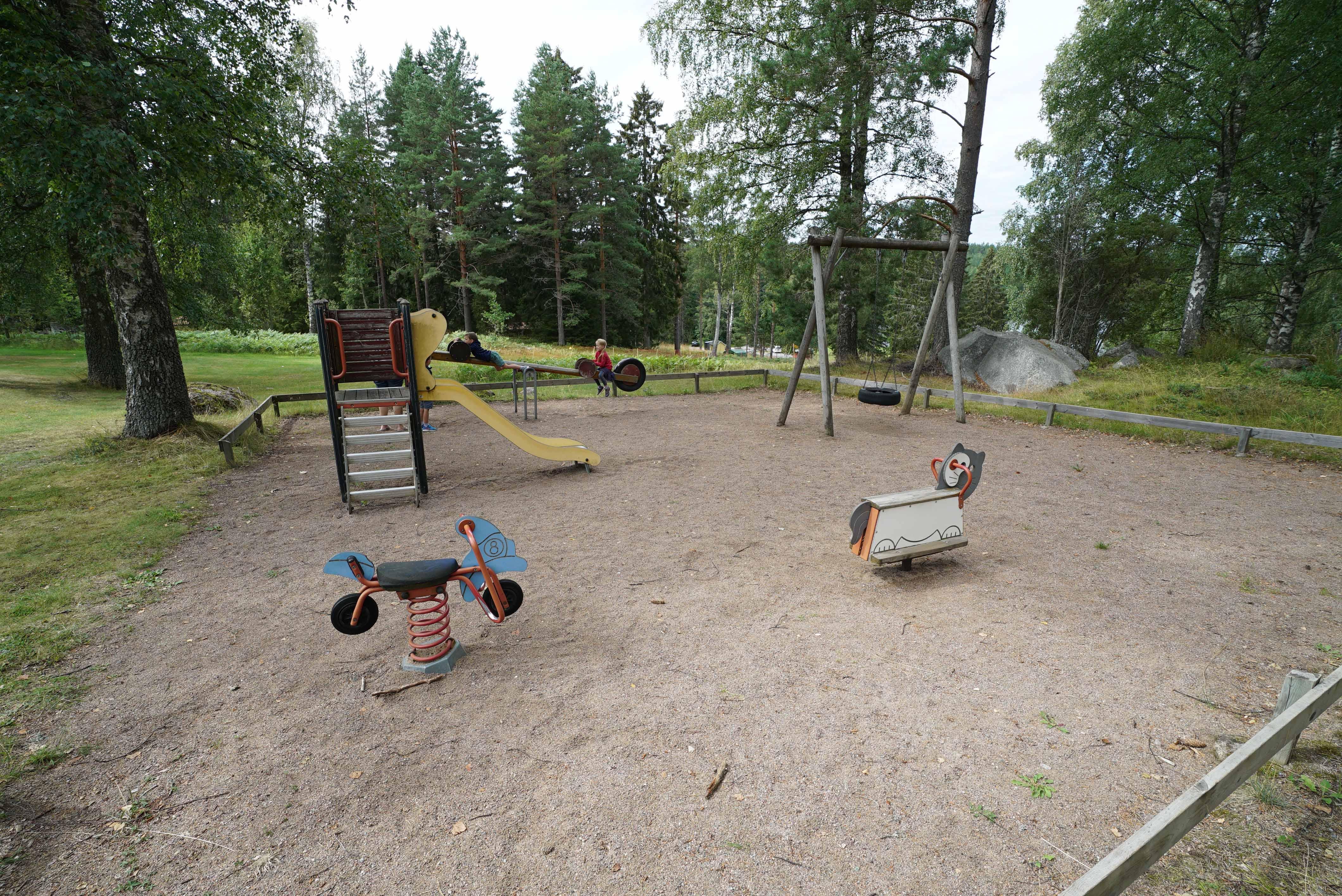 Sörsjöns Camping04