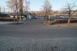 Wohnmobilparkplatz Amstetten04