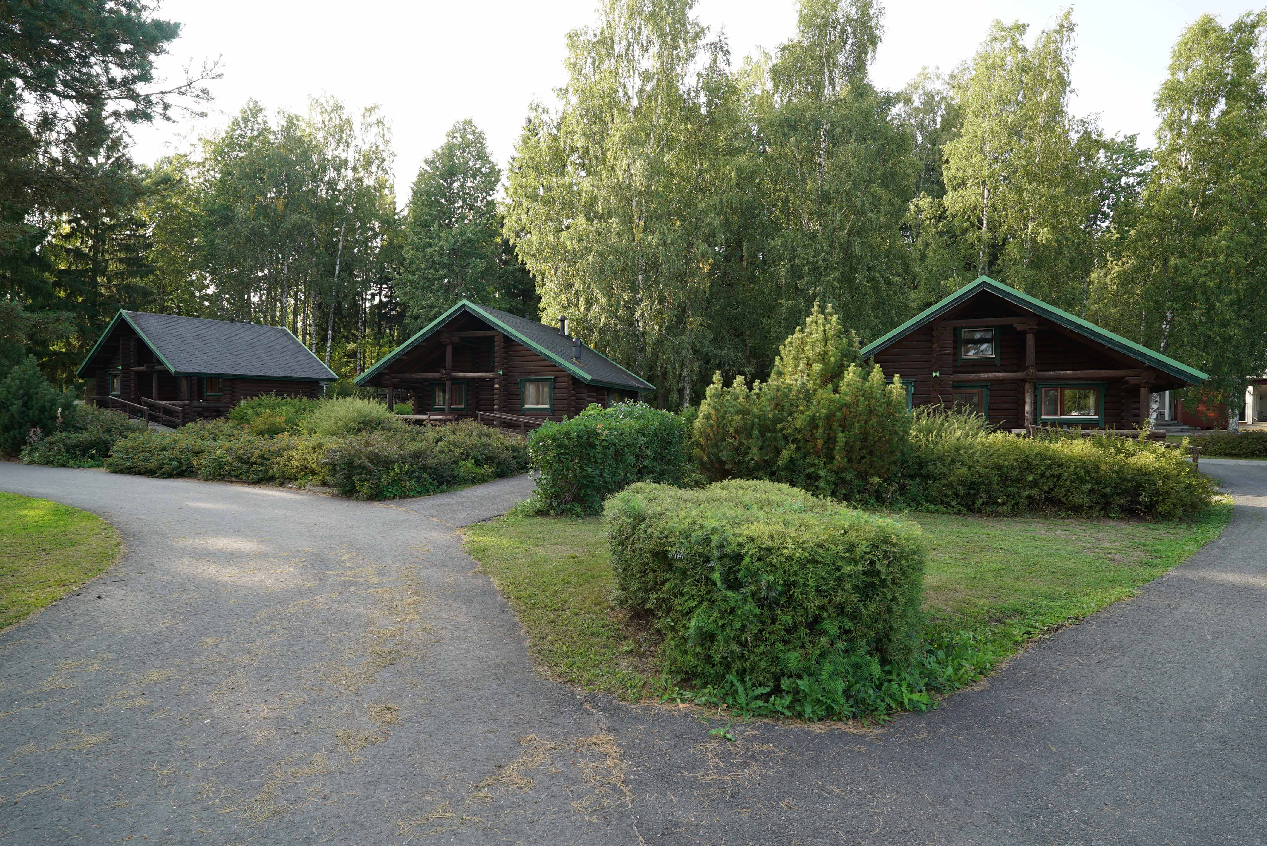 Rastila Camping05