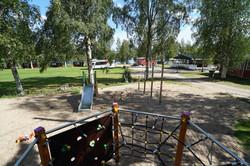 Puolanka Camping03