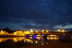 Pont a Mousson01