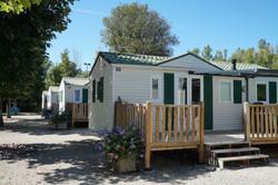 Camping de la Doller06