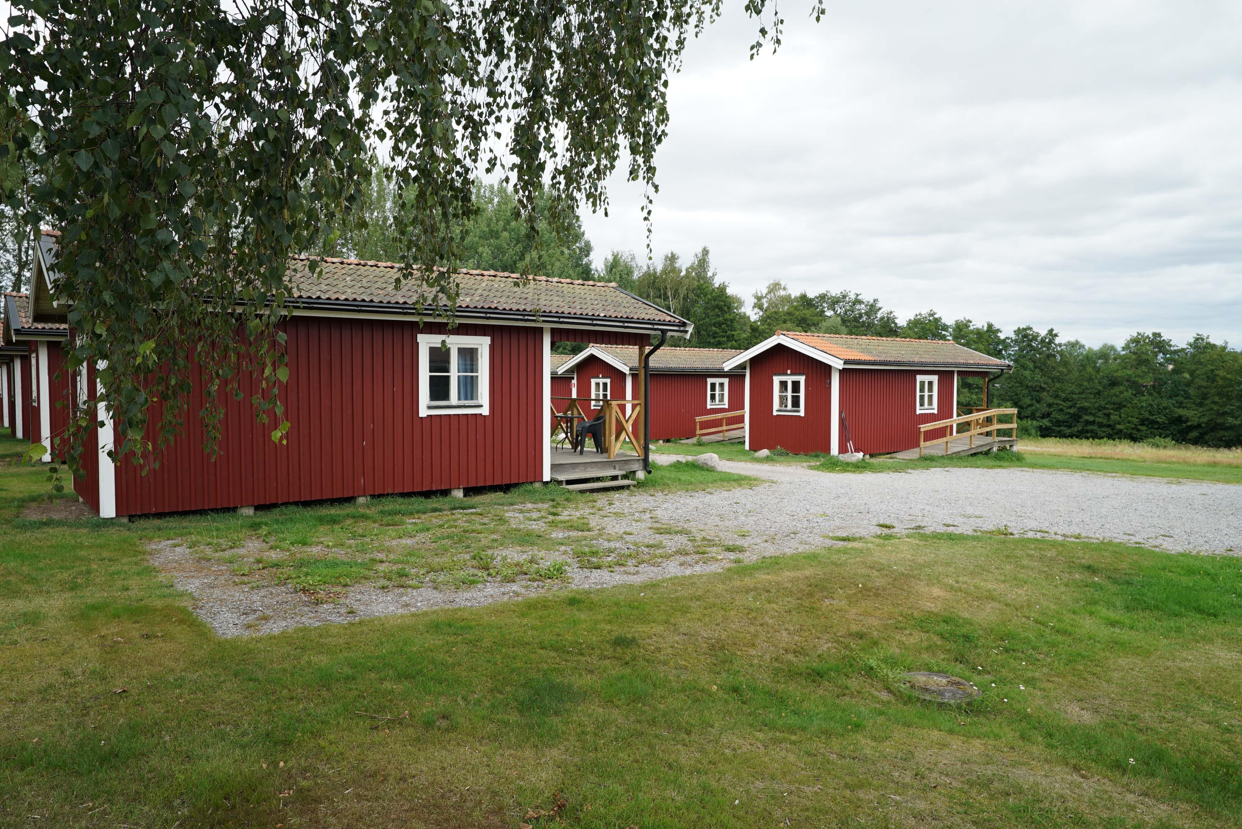 Norrköping_Camping06