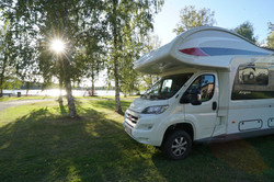 Camping_Sysmä03