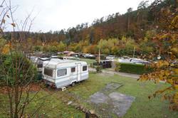 Campingplatz Moosbachtal02