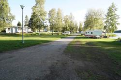 Camping_Sysmä05