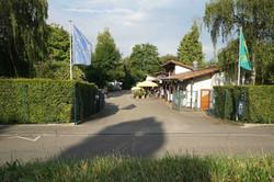 Campingplatz Kehl02