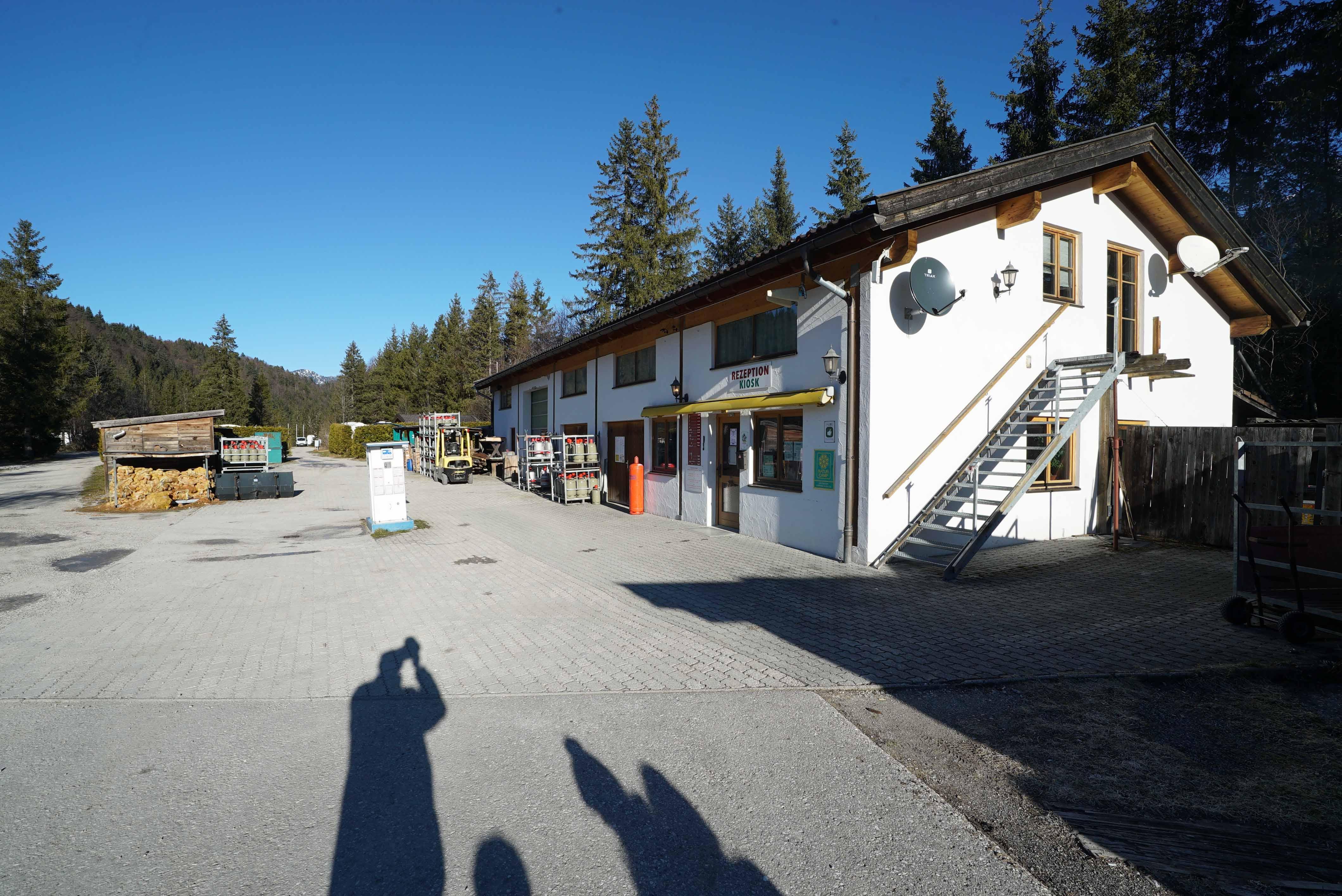 Naturcampingpark Isarhorn03