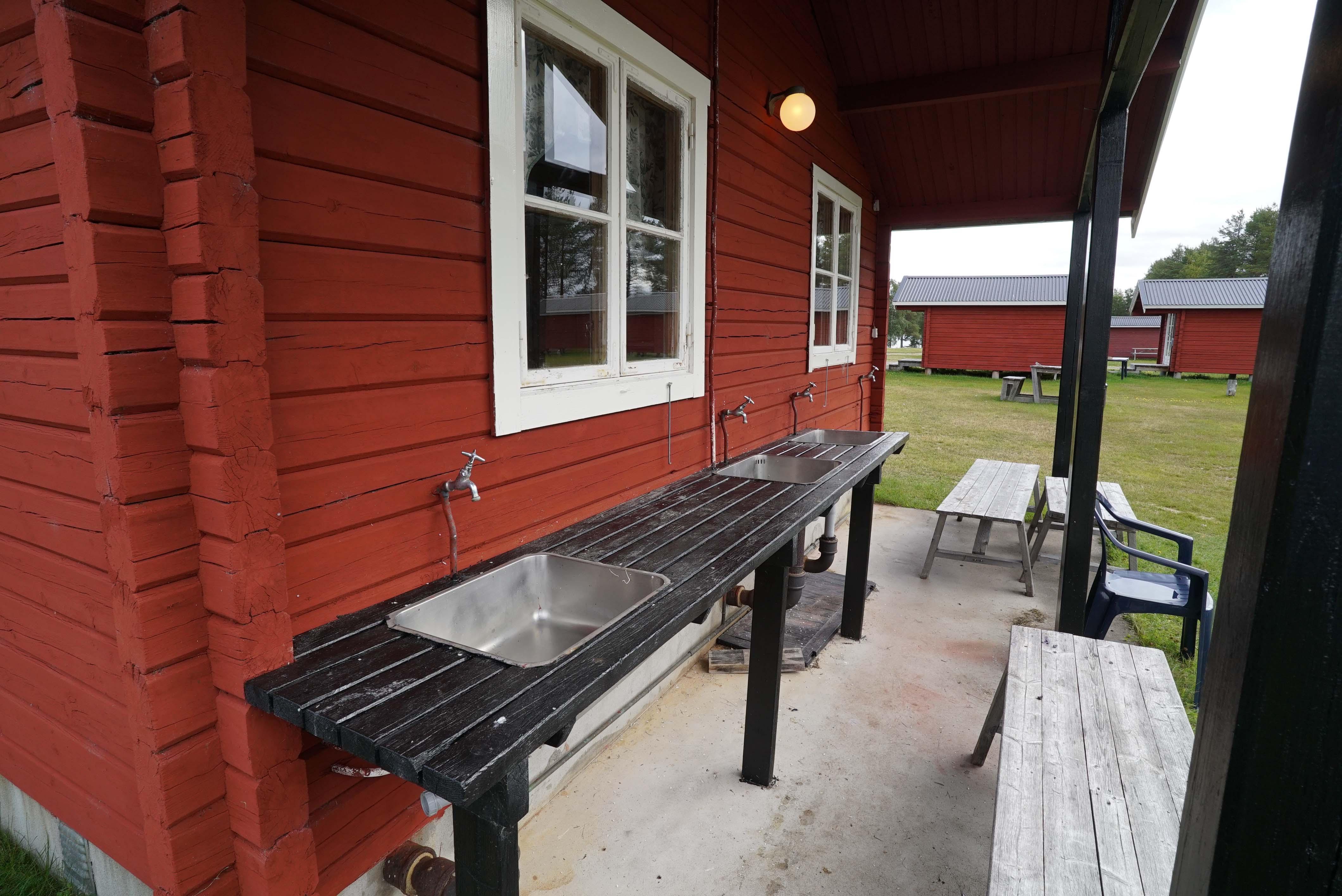 Fiskecamp05