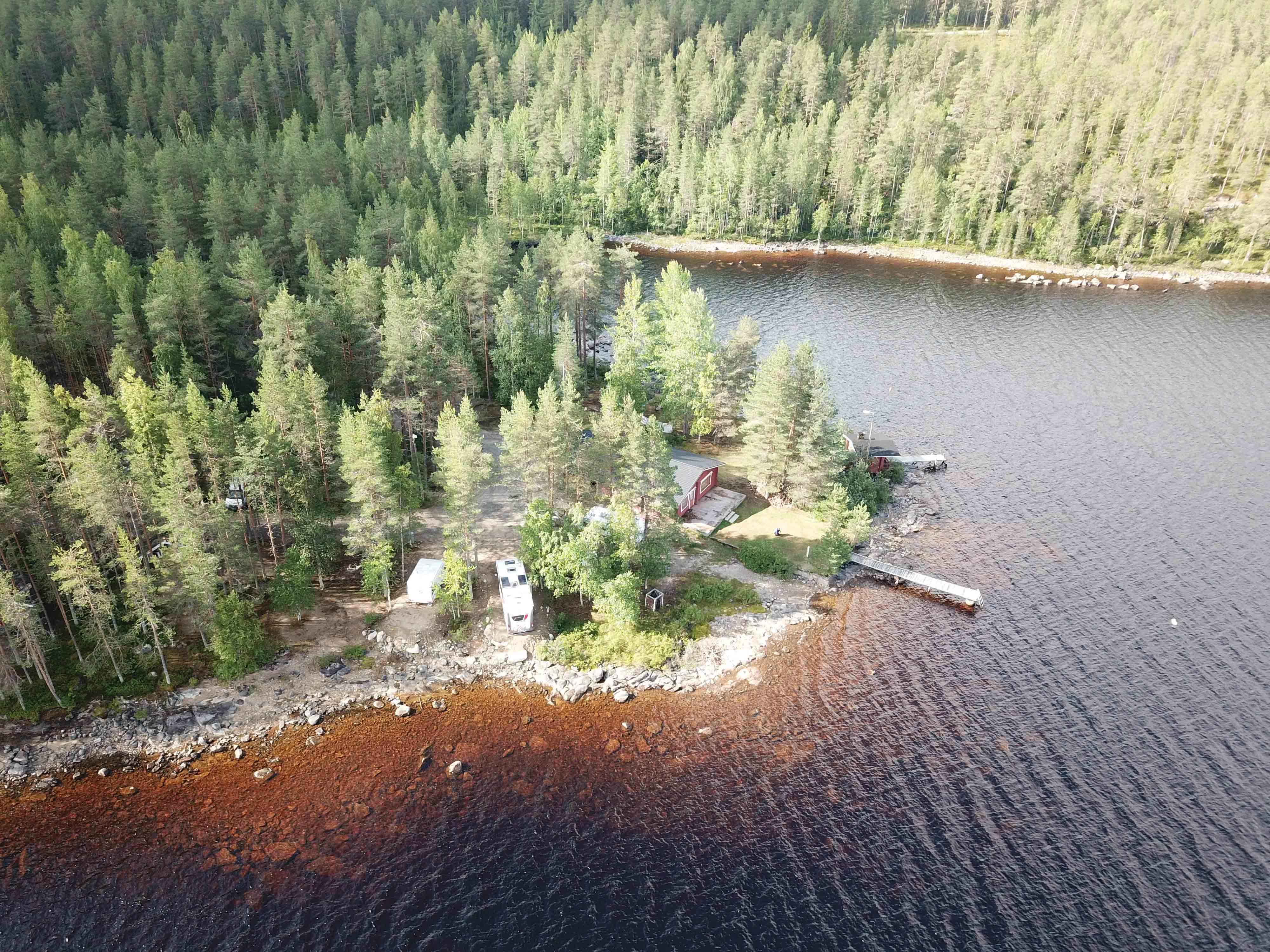 Kiantajärven_Leirintä_Oy02