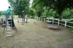 Camping la Borgne05