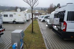 Wohnmobilstellplatz Nesselwang05