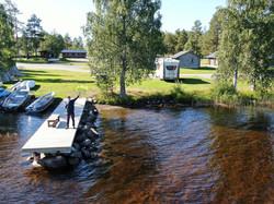Saiva Camping03