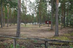 Gräsmarksgården04