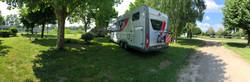 Camping Val de Flux04