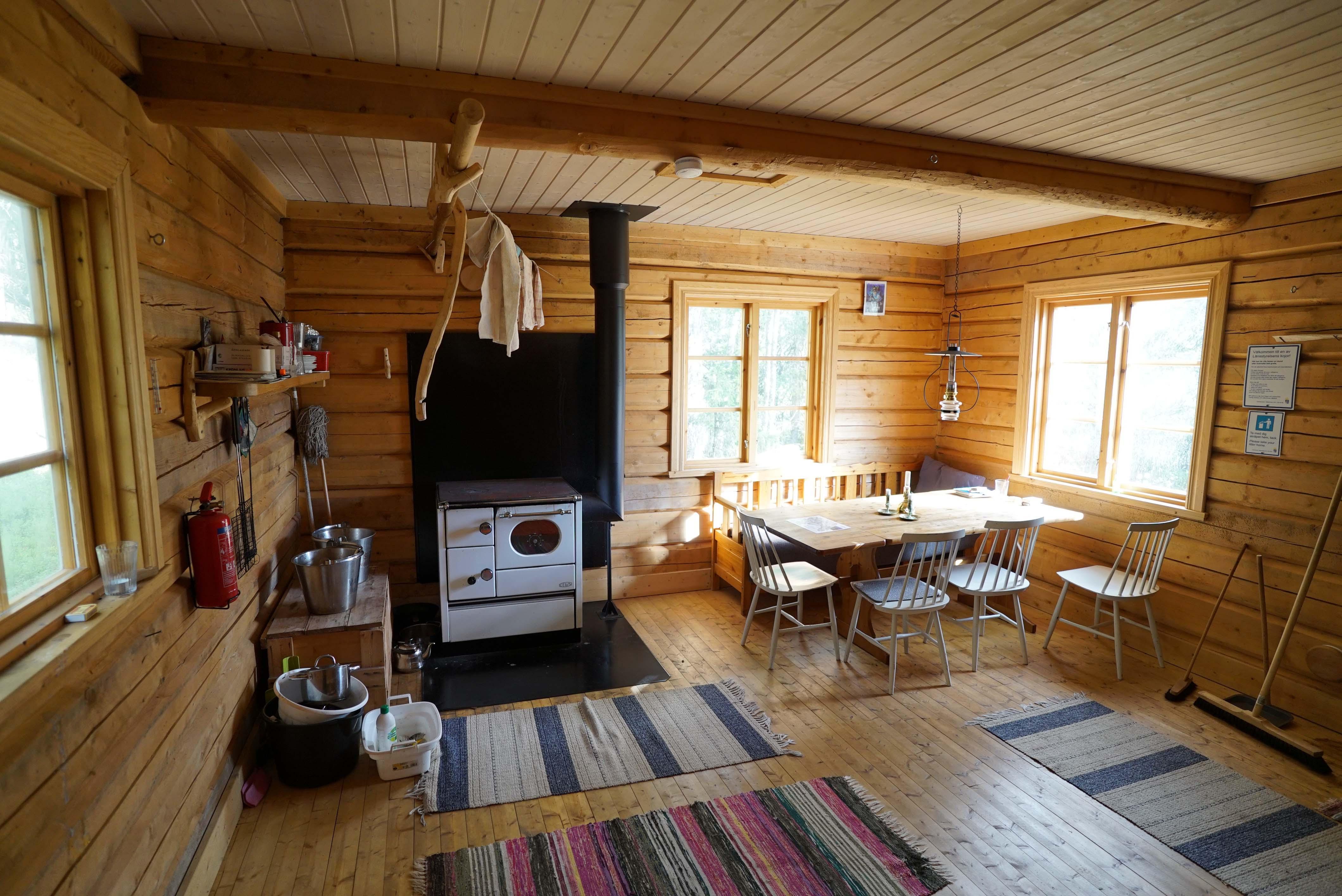 Björnlandets08
