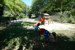 Camping_L´Aquarelle_du_Limousin-Creuse03