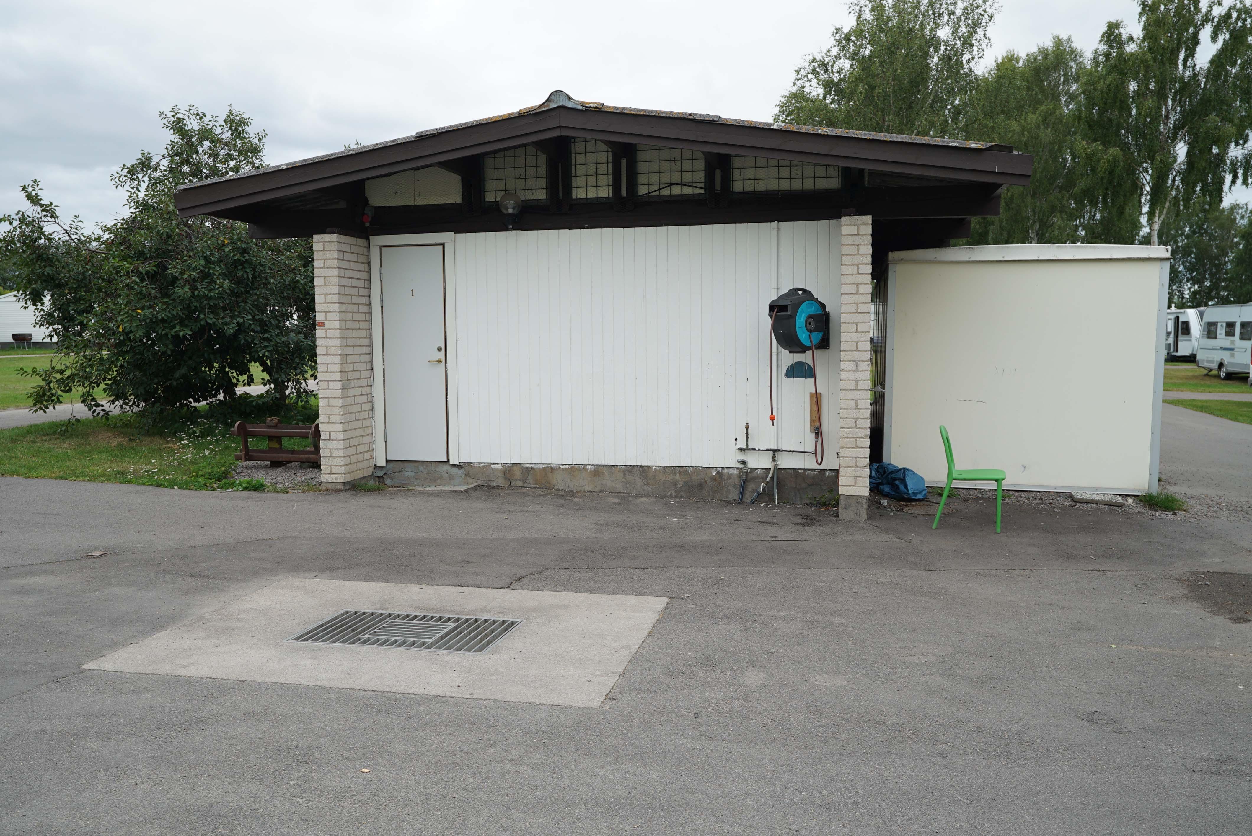 Norrköping_Camping07