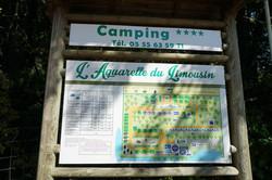 Camping_L´Aquarelle_du_Limousin-Creuse04