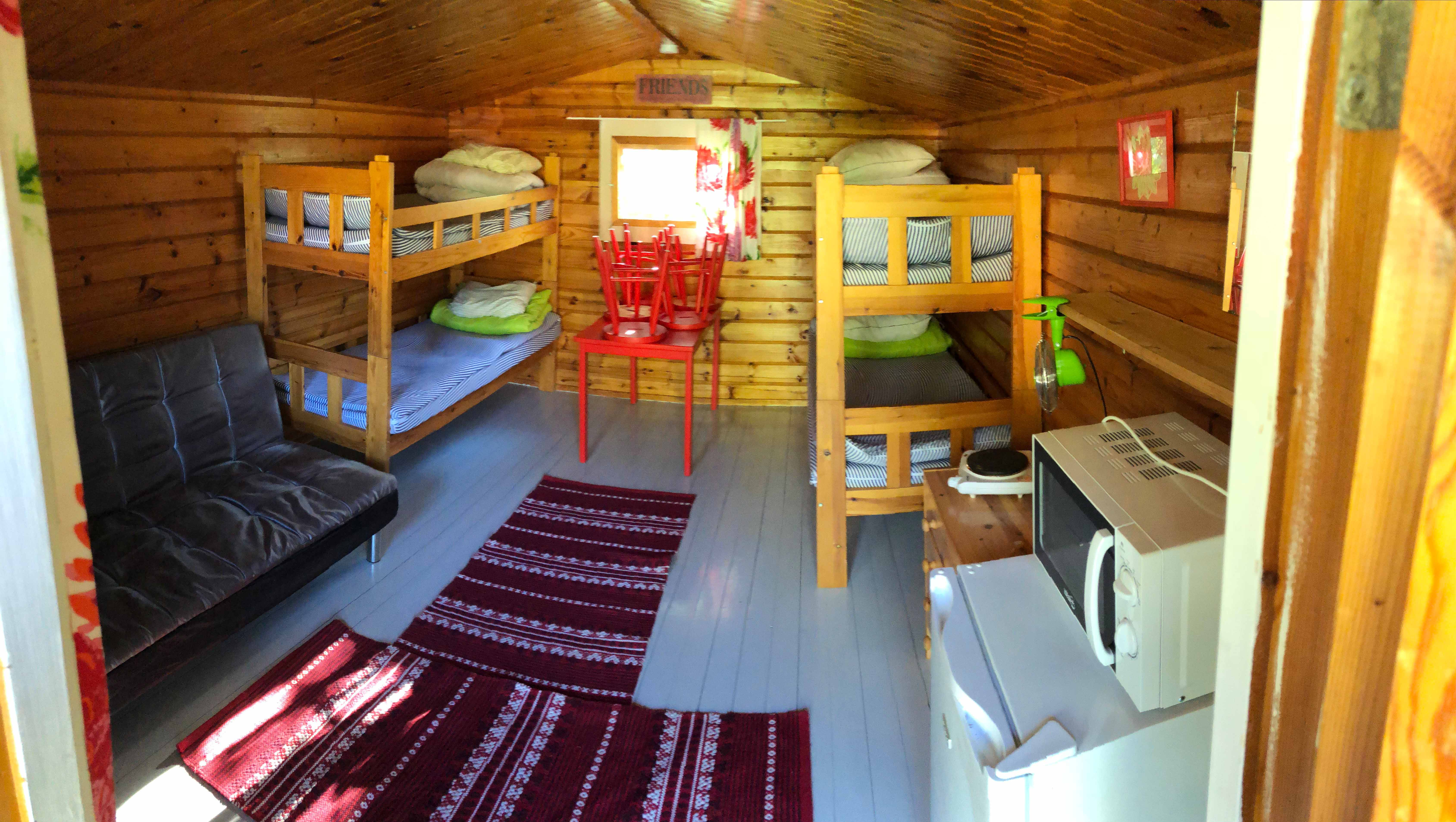 Camping_Sysmä09
