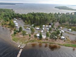 Rörbäcks Camping01