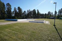 Åsele Camping07