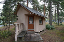 Yyteri Camping08