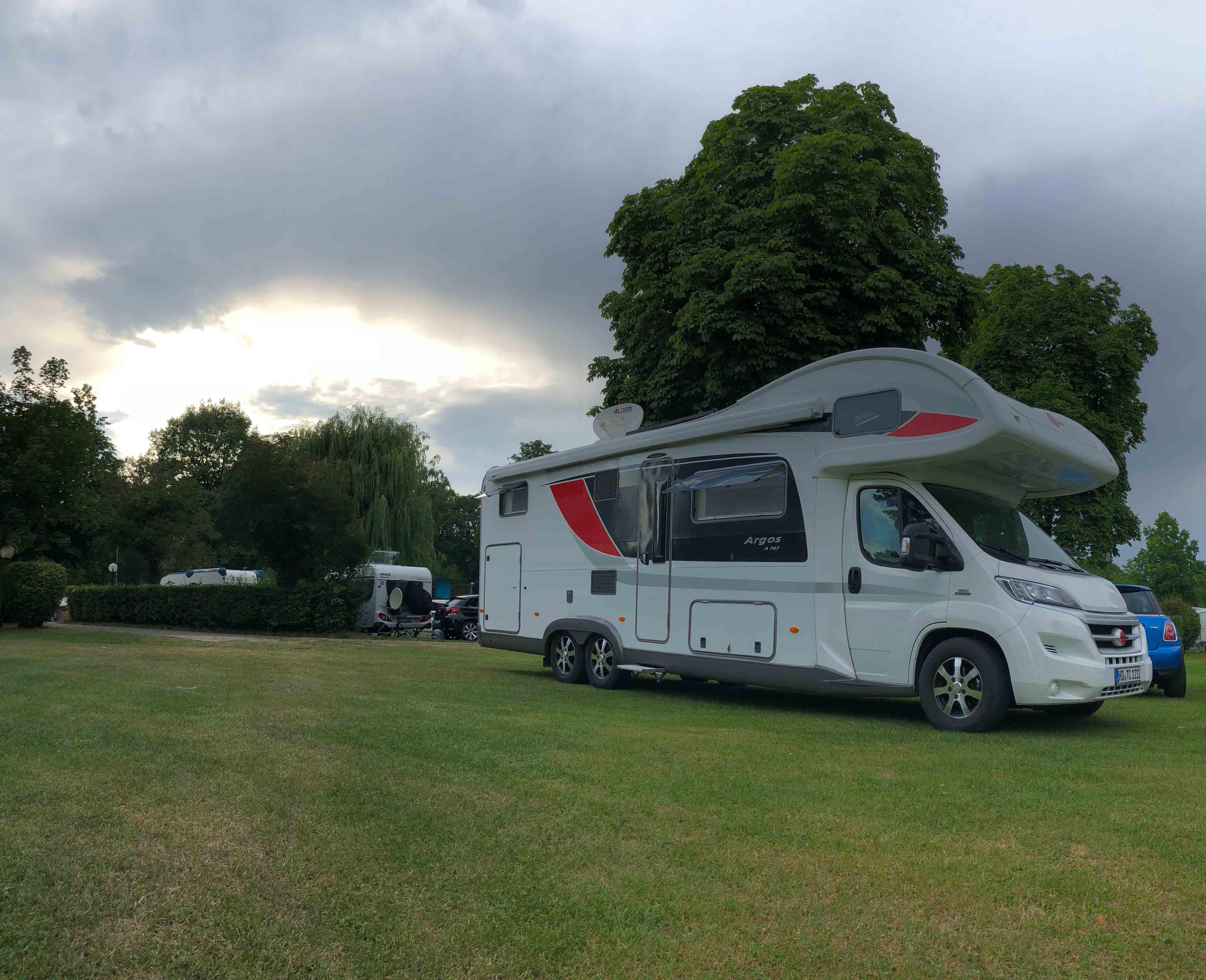 Campingplatz Kehl03