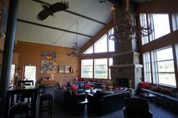 Årrenjarka Mountain Lodge04