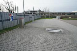 Wohnmobilpark Sinsheim05