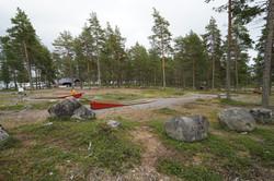 Rörbäcks Camping08
