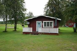 Björkebo_Camping05