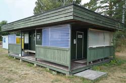Vaalimaa Camping07