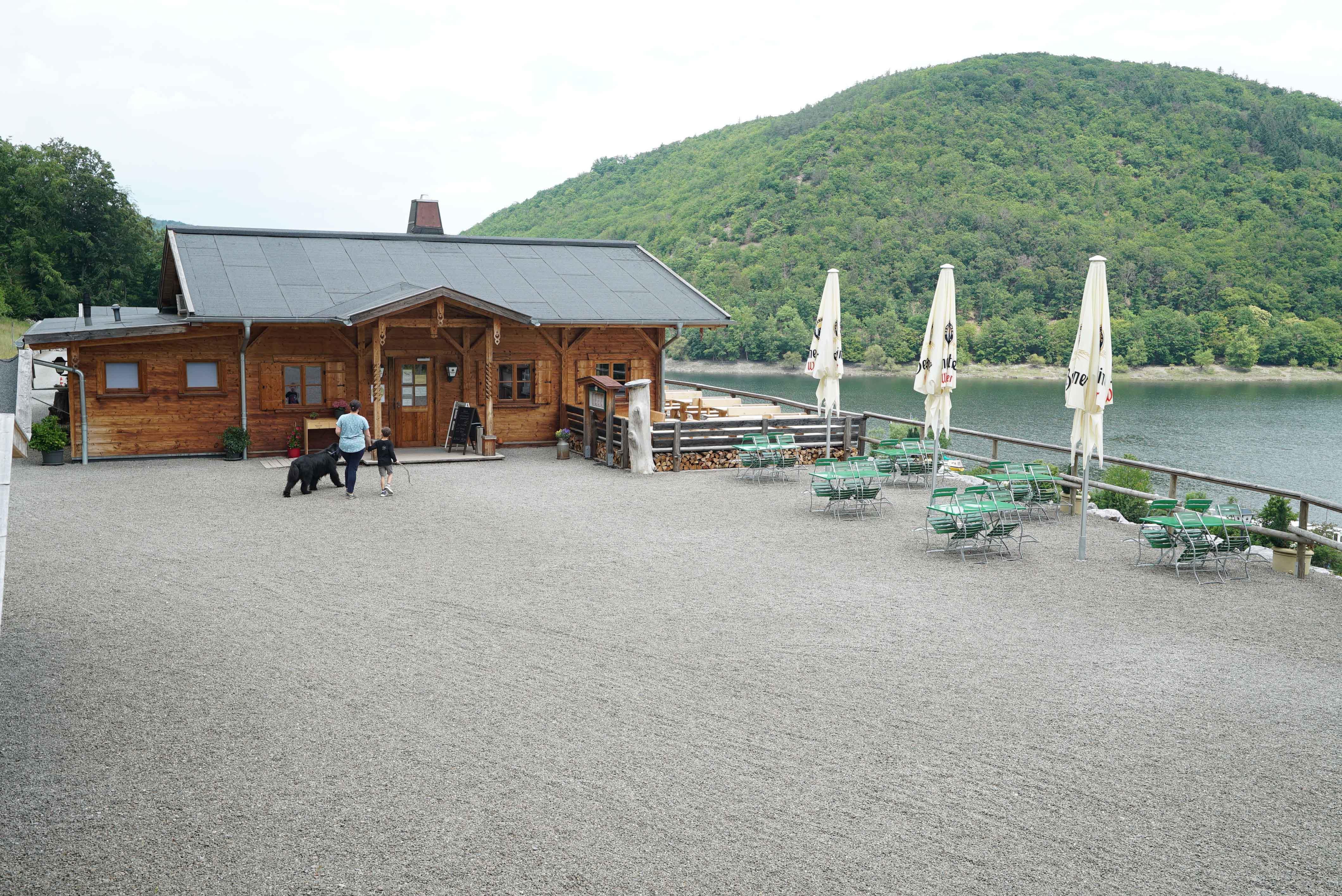 Wohnmobilpark Edersee04