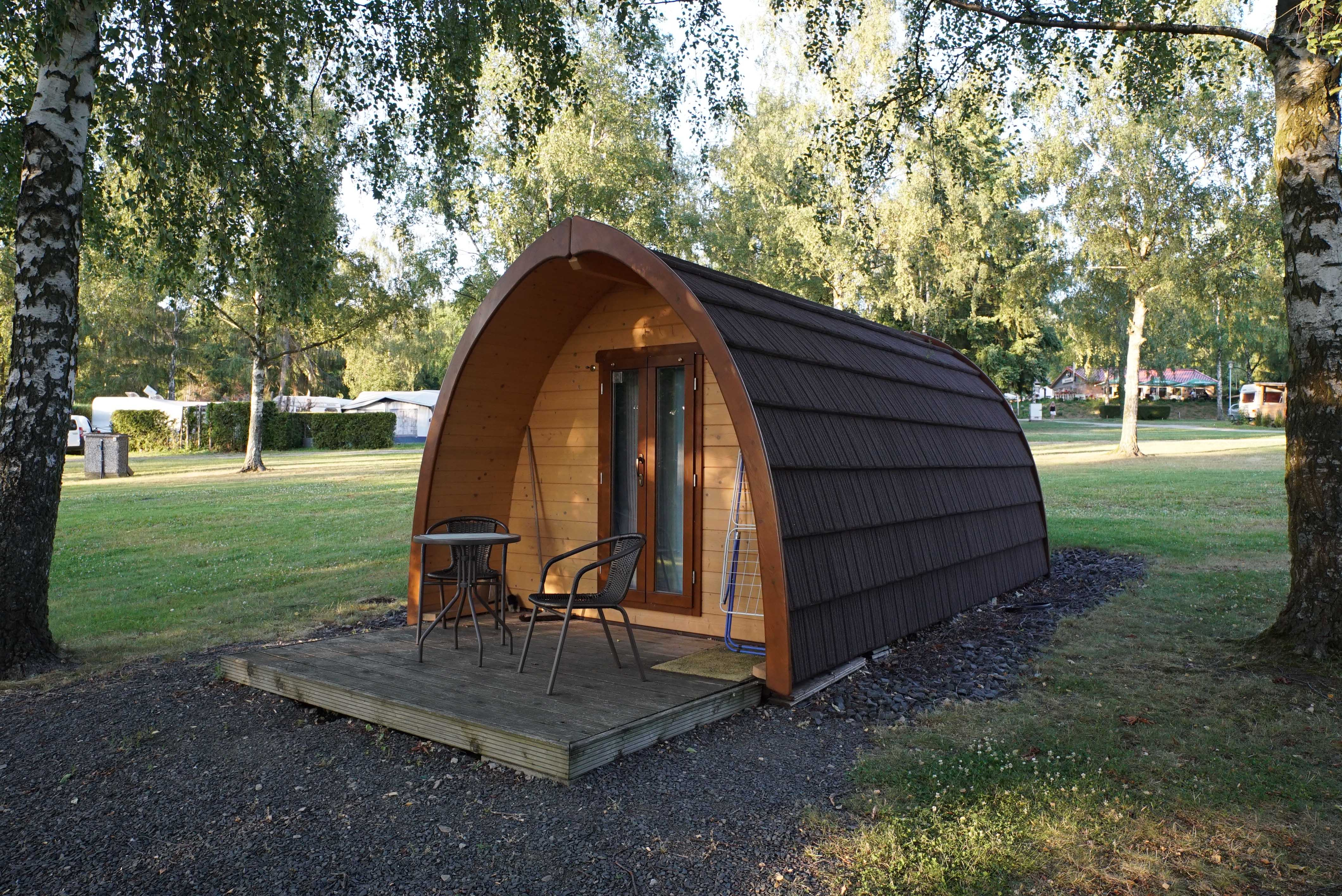 Campingplatz Sultmer Berg04