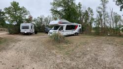 Camping deNeuvre03